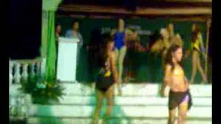 ms.mabuhay swimwear showdown 結城舞衣 検索動画 14