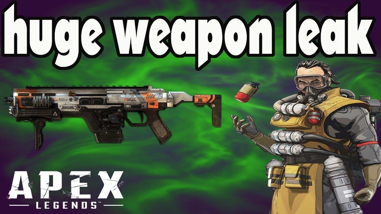 Forex secret news weapon