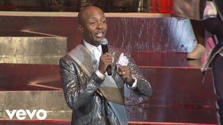 Joyous Celebration - Thabang Le Nyakalle (Live)