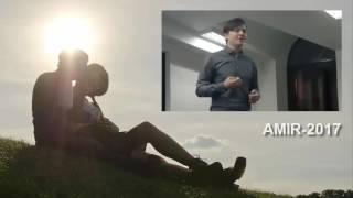 Амир. Народная украинская песня - 2