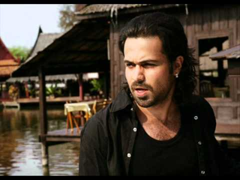 leaked awarapan 2 new video song************No Buffering*******HD QUALITY