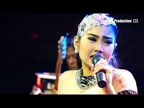 Cinta Bli Pasti - Anik Arnika Jaya Live Di Desa Kalisari Losari Cirebon