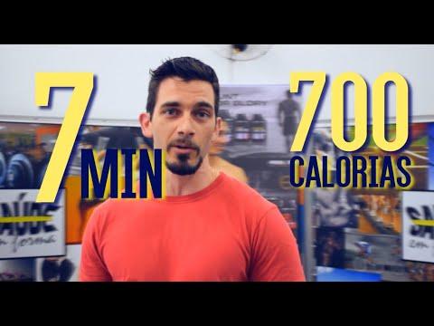 700-calorias-em-7-minutos---sem-áudio---link-na-descrição