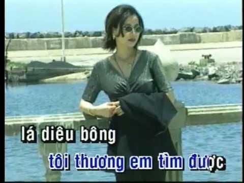 LK. NHAC SONG HA TAY