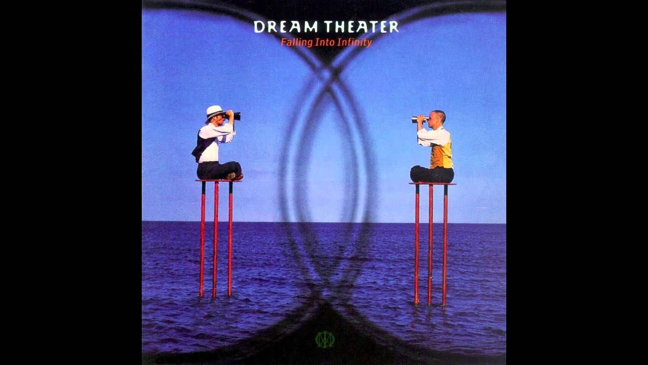 Hell S Kitchen Lyrics Dream Theater