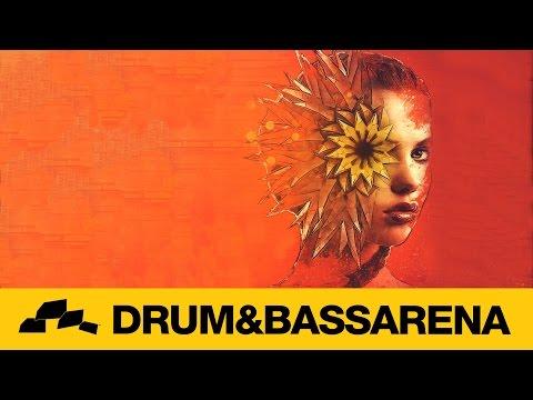 Random Movement & Ben Soundscape - Dreaming (Calibre Remix)