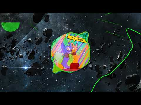 Emmit Fenn - Meteorite (iPhone Xr Song) (Meteorite Meme Song)