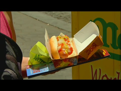 Study-Hot-dogs-can-shorten-your-life-by-36-minutes