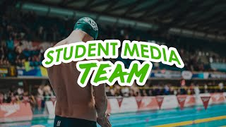 University of Exeter Sport 2019-2020 Recap
