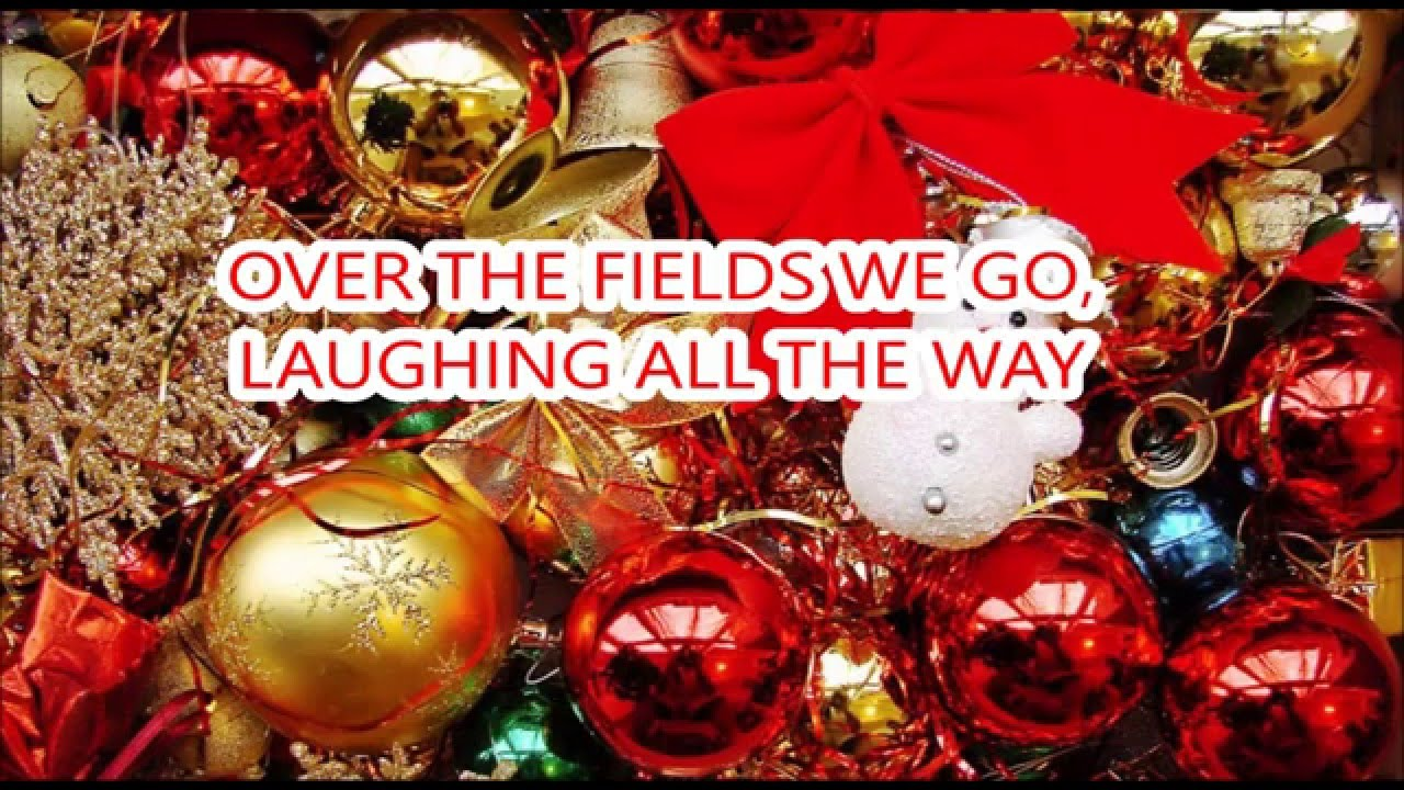 download free, merry christmas video greetings, song, lyrics, carols