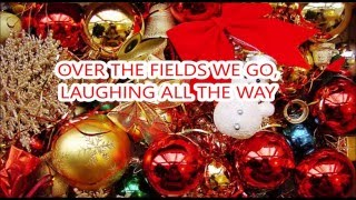 Download free, Merry Christmas video greetings, song, lyrics, carols, whatsapp message, wishes