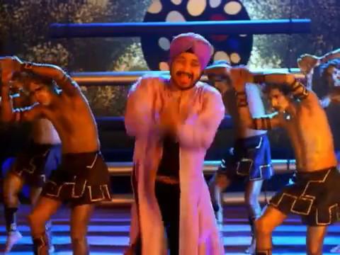 Saade Dil Te Chhuriyan Chaliyan  Ho Jayegi Balle Balle  Full Official Song  Daler Mehndi