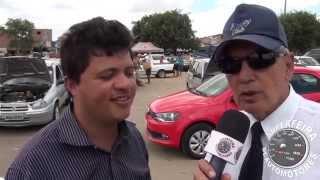 Carro bom é na Superfeira de Automotores  Direto de Caruaru  (7)