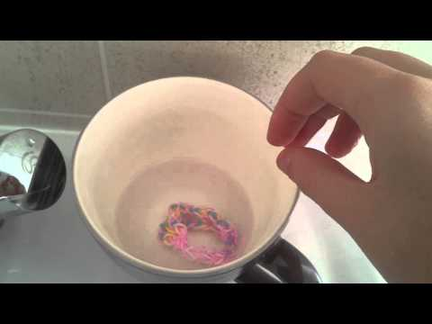 colour-changing-loom-bands