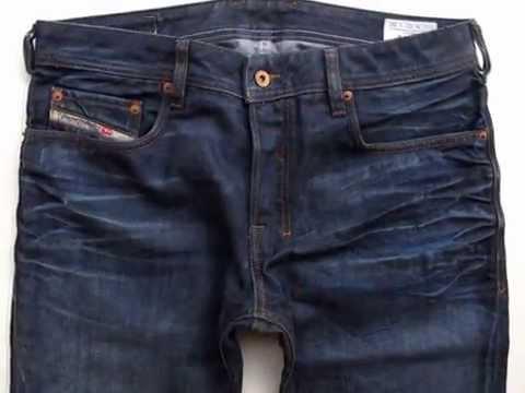 ขาย กางเกงยีนส์ nudie diesel ลีวาย levi's มือสอง แบรนด์เนม ของแท้ ราคาถูก