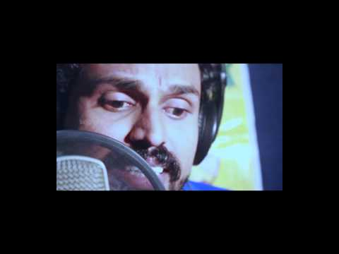 SINGAM GROUP KERALA 40th Birthday Celebration albumSong 2015