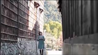 水森かおり - ひとり長良川