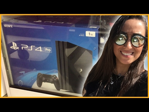 MEU SÁBADO GAMER #5 (Especial Miami) - MY LIFE AS A GAMER GIRL - RAQUEL GAMER