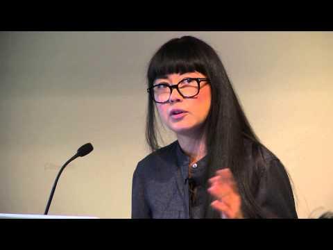 Jen Delos Reyes: Rethinking Arts Education