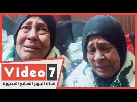 -السرطان- يضع -أم عبد الرحمن- على قوائم الغارمات بـ170 ألف جنيه  - 18:00-2020 / 2 / 12