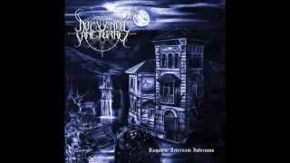 Nocturnal Sanctuary - Fire