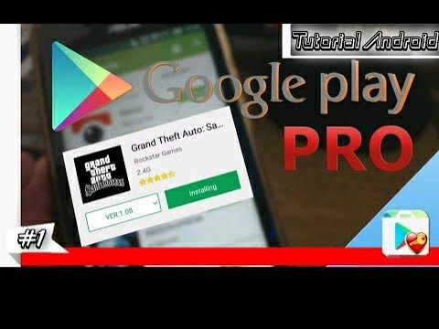 download apk play store mod by ega