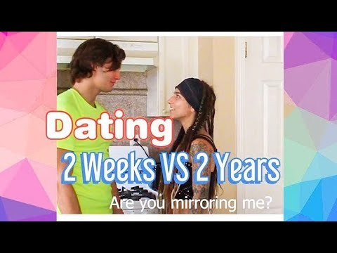 online dating hookup stories