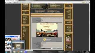 Comment Mettre des voiture sur GTA San Andreas 100%100 Réussite