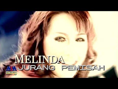 Melinda - Jurang Pemisah [OFFICIAL]