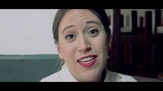 Clara Cortés - Episodio IV