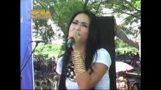 Om SERA ( Sakitnya Tuch disini ) Vivi Soraya Live Saradan - Madiun
