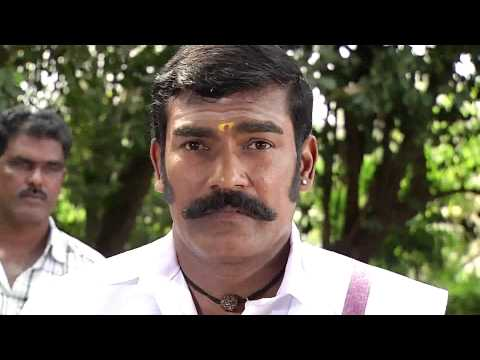 Kalyana Parisu Episode 306 17/02/2015  Kalyana Parisu is the story of three close friends in college life. How their lives change and their efforts to overcome problems that affect their friendship forms the rest of the plot.   Cast: Isvar, BR Neha, Venkat, Ravi Varma, CID Sakunthala, M Amulya  Director: AP Rajenthiran