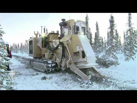Ledcor fires fibre line sub-contractor