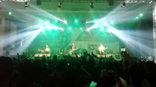 Download lagu Satir sarkas Pee Wee Gaskins Live Jogja Expo Center