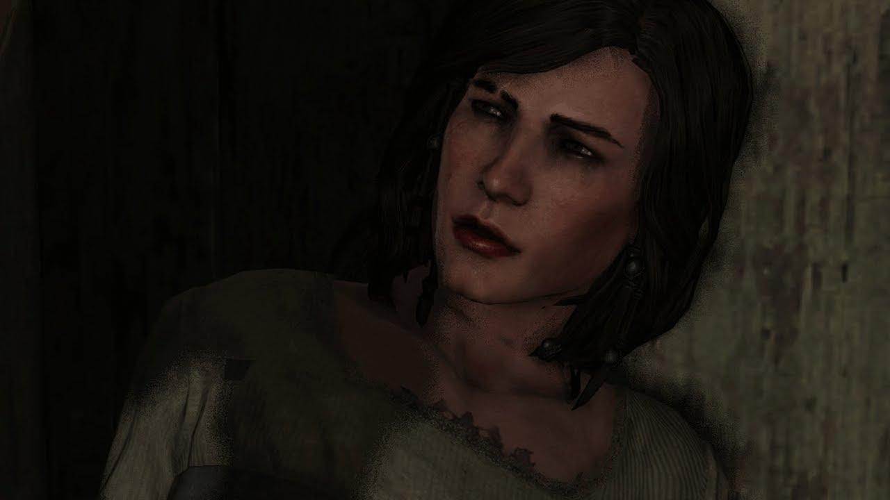 Assassins Creed Odyssey  Ubisoft GB