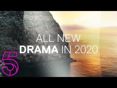 new-original-drama-in-2020- -teaser- -channel-5