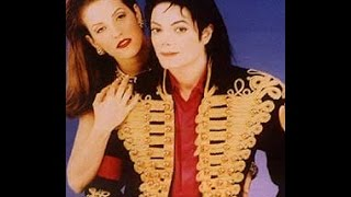 Download The shocking reason why Lisa Marie Presley divorced Michael Jackson Mp3 and Videos
