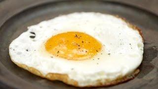 煎蛋、煮蛋、蒸蛋,這些小訣竅很重要! thumbnail