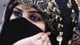 اروع شيلة |يمنية غزلية تجــنّن| يا اهل الهوى لي بالغرام مدعا