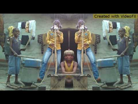 Odia nagpuri video songs 2017 mp4