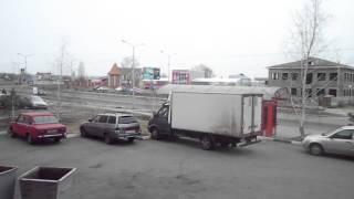 грузовой лифт 500 кг 1м.с(, 2015-11-29T10:54:54.000Z)