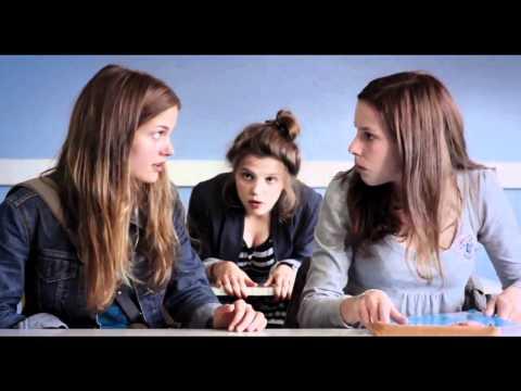 17 ragazze – Trailer Ufficiale HD ITA (AlwaysCinema)