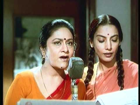 Badal Chandi Barsaye [Full Song] | Saaj