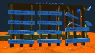 Game | Jogos Indie Sumotori Dreams 2 | Jogos Indie Sumotori Dreams 2