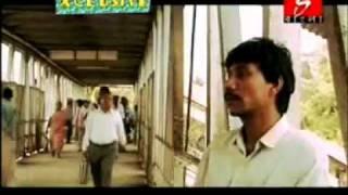 EESHAAN - SHYAMAPRASAD.mp4