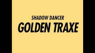 Shadow Dancer - Together(original mix)
