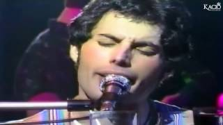 Queen - Jealousy