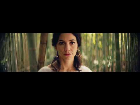 MARINA - Love + Fear [Album Trailer] Mp3