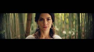 MARINA - Love + Fear [Album Trailer]