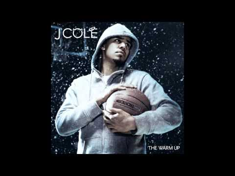 J Cole - Im Coming Home (Instrumental).wmv